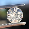 1.15ct Transitional Cut Diamond, GIA H VS2 9