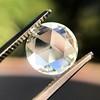 1.20ct Round Rose Cut Diamond GIA K SI1 5