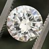 1.24ct Transitional Cut Diamond GIA L VS1 5