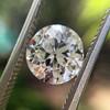 1.27ct Old European Cut Diamond, GIA F VS1 0