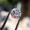 1.32ct Old European Cut Diamond GIA I VSI 15