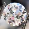 1.32ct Old European Cut Diamond GIA I VSI 1