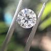 1.40ct Transitional Cut Diamond GIA H VS1 16
