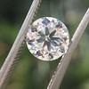 1.40ct Transitional Cut Diamond GIA H VS1 14