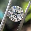 1.40ct Transitional Cut Diamond GIA H VS1 18