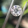 1.40ct Transitional Cut Diamond GIA H VS1 20