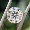 1.40ct Transitional Cut Diamond GIA H VS1 1