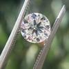 1.40ct Transitional Cut Diamond GIA H VS1 3