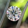 1.40ct Transitional Cut Diamond GIA H VS1 11
