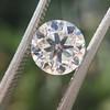 1.40ct Transitional Cut Diamond GIA H VS1 2