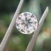 1.40ct Transitional Cut Diamond GIA H VS1 10