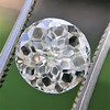 1.50ct Antique Jubilee Cut Diamond GIA H VS1 16