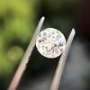 1.50ct Antique Jubilee Cut Diamond GIA H VS1 6