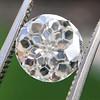 1.50ct Antique Jubilee Cut Diamond GIA H VS1 18