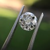 1.50ct Antique Jubilee Cut Diamond GIA H VS1 19