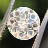1.50ct Antique Jubilee Cut Diamond GIA H VS1 7