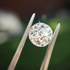 1.50ct Antique Jubilee Cut Diamond GIA H VS1 24