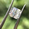 1.53ct Cut Cornered Brilliant Cut Diamond GIA G SI1 10