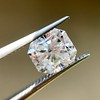 1.53ct Cut Cornered Brilliant Cut Diamond GIA G SI1 18