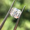 1.53ct Cut Cornered Brilliant Cut Diamond GIA G SI1 13