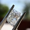 1.53ct Cut Cornered Brilliant Cut Diamond GIA G SI1 29