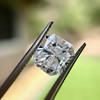 1.53ct Cut Cornered Brilliant Cut Diamond GIA G SI1 30