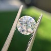 1.54ct Old European Cut Diamond GIA I VS2 13