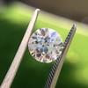 1.54ct Old European Cut Diamond GIA I VS2 11