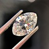 1.59ct Marquise/Moval Cut Diamond GIA G VS1 7