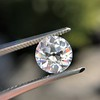 1.59ct Old European Cut GIA F VS2 10