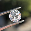 1.59ct Old European Cut GIA F VS2 12