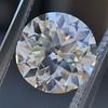 1.72ct Old European Cut Cut Diamond GIA L VS2 9