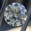 1.72ct Old European Cut Cut Diamond GIA L VS2 29