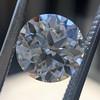 1.72ct Old European Cut Cut Diamond GIA L VS2 16