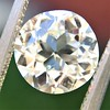 1.72ct Old European Cut Diamond GIA J SI1 13