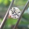 1.73ct Old European Cut Diamond GIA I VVS1 27