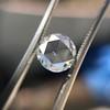 1.79ct Round Rose Cut Diamond GIA F SI2 15