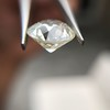 1.93 Old European Cut Diamond GIA L VS2 16