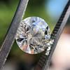 1.93 Old European Cut Diamond GIA L VS2 25