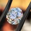 1.93 Old European Cut Diamond GIA L VS2 30