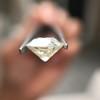 1.93 Old European Cut Diamond GIA L VS2 5