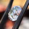1.93 Old European Cut Diamond GIA L VS2 31