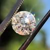 1.93 Old European Cut Diamond GIA L VS2 26