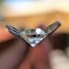 1.93 Old European Cut Diamond GIA L VS2 32