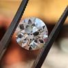 1.93 Old European Cut Diamond GIA L VS2 28