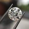 1.93 Old European Cut Diamond GIA L VS2 20