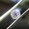 0.80ct Old European Cut Diamond GIA K VS2 14