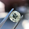 0.99ct Old Mine Cut GIA M SI2 13