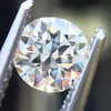.60 Old European Cut GIA L VS1 11