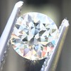 .60 Old European Cut GIA L VS1 8